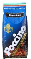 POCCINO Espresso Superiore 1000g Bohnen