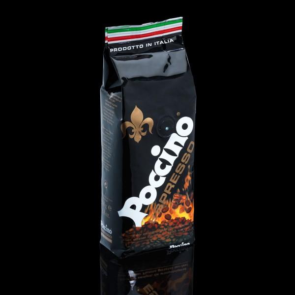 POCCINO Espresso Classico 250g Bohnen