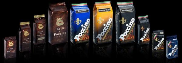 Probier-Geschenkset / Kaffee 3