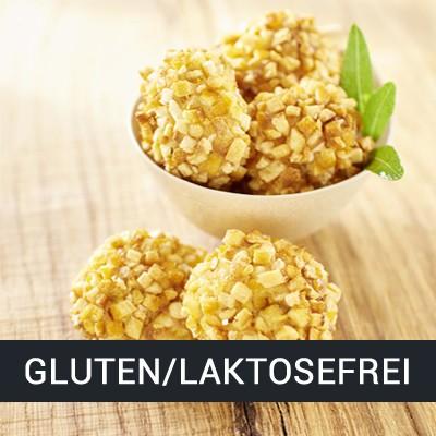 Gluten/Laktosefrei