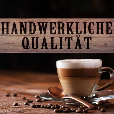 Handwerkliche-Qualitaet