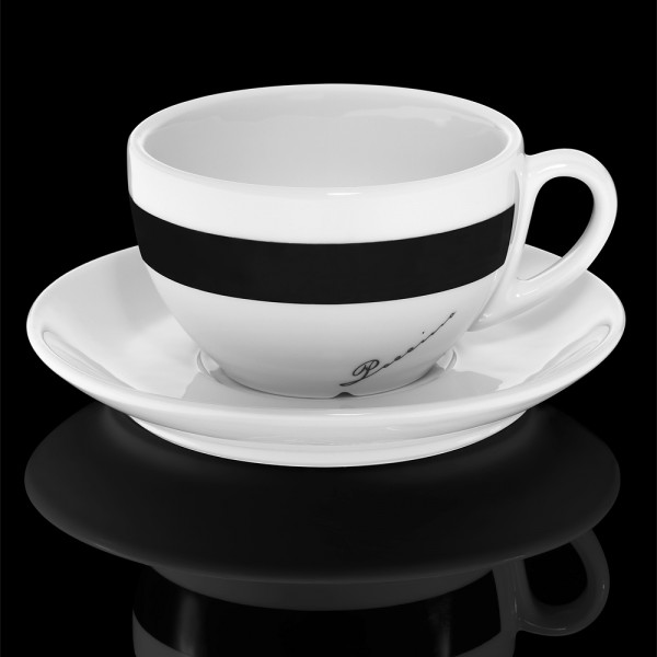 Di POCCINO Caffe-Latte-Tasse