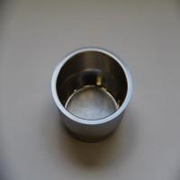 Filtersieb 2 Tassen