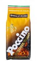POCCINO Espresso Crema e' Gusto 1000g Bohnen