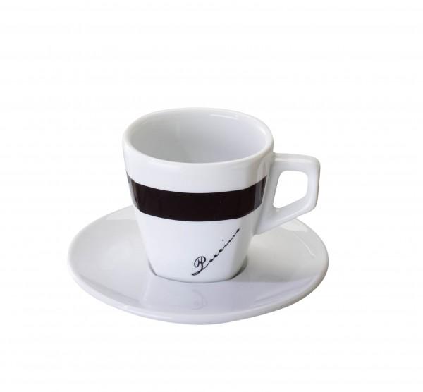 Di POCCINO Cappuccino-Tasse