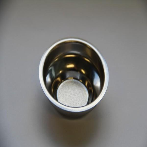 Filtersieb 1 Tasse
