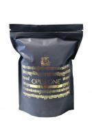 OPUS ONE 500g Bohnen