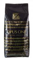 OPUS ONE 1000g Bohnen