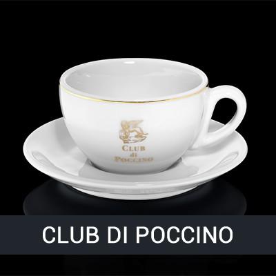Club di Poccino