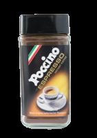 POCCINO Espresso Instant 50g Glas