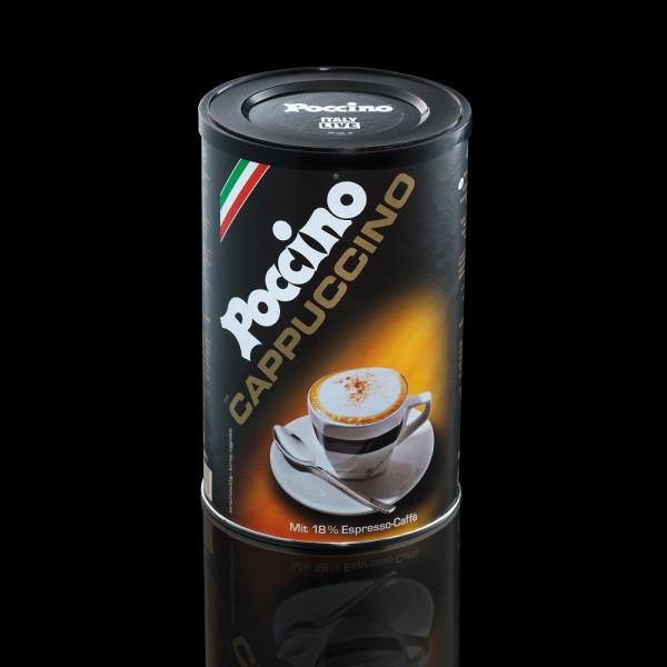 POCCINO Cappuccino