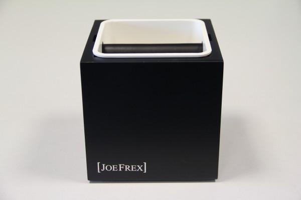 Abschlag-Box